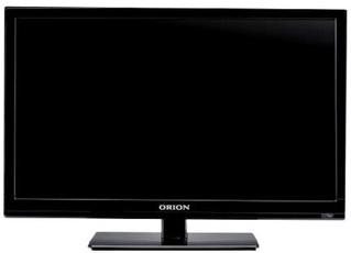 Produktfoto Orion CLB22B150S