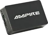 Produktfoto Ampire MMX 2