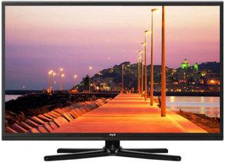 Produktfoto My Tv TFX22