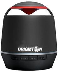 Produktfoto Brigmton BAMP-609