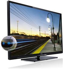Produktfoto Philips 46 PFL 4358K