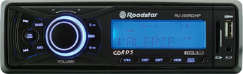 Produktfoto Roadstar RU-285RD/HP