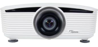 Produktfoto Optoma EH503