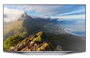 Produktfoto Samsung UE46H7080