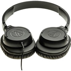 Produktfoto Audio-Technica  ATH-AX1IS