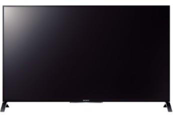 Produktfoto Sony KD-55X8505B