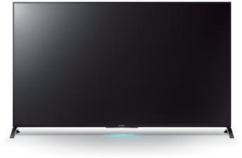 Produktfoto Sony KD-65X8500B