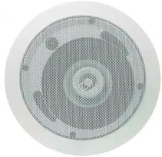 Produktfoto Speaka CL-100RCV