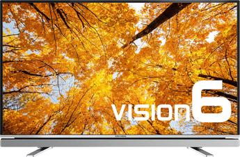 Produktfoto Grundig 55 VLE 648