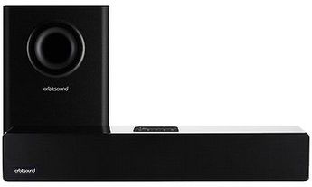 Produktfoto Orbitsound M12 Soundbar