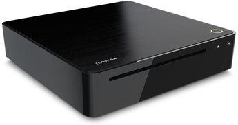 Produktfoto Toshiba BDX5500