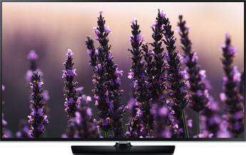 Produktfoto Samsung UE50H5500