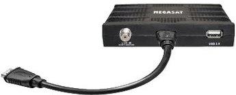Produktfoto Megasat HD Stick 510SE