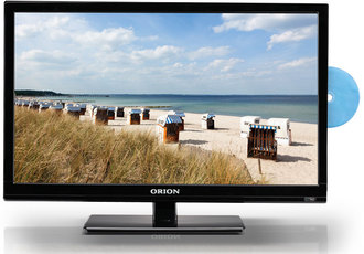 Produktfoto Orion CLB24B400D