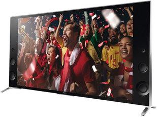 Produktfoto Sony KD-65X9005B