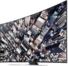 Produktfoto Samsung UE55HU8505