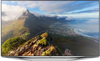 Produktfoto Samsung UE60H7005