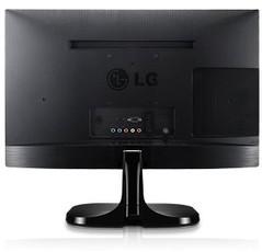 Produktfoto LG 27MT46D-PZ