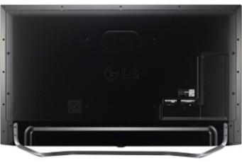 Produktfoto LG 65UB950V