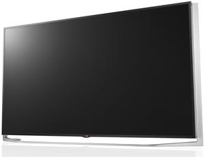 Produktfoto LG 65UB980V