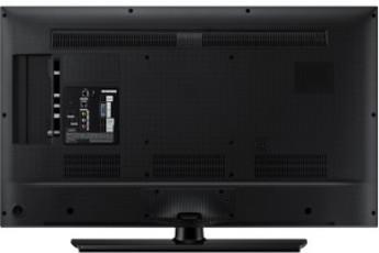 Produktfoto Samsung HG48EC670