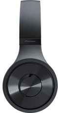 Produktfoto Pioneer SE-MX9S