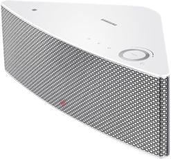Produktfoto Samsung WAM551/XE