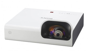 Produktfoto Sony VPL-SW235