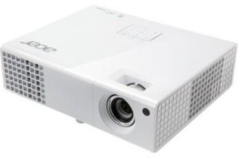 Produktfoto Acer X1373WH