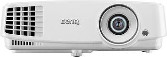 Produktfoto Benq TW523P