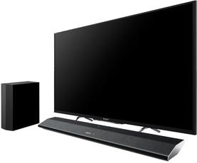 Produktfoto Sony KDL-55W828