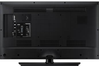 Produktfoto Samsung HG40EC690