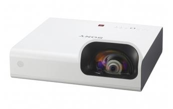 Produktfoto Sony VPL-SX235