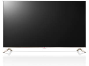 Produktfoto LG 42LB7000