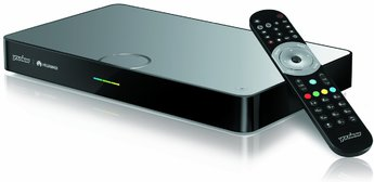Produktfoto Huawei Youview DN371T