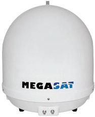Produktfoto Megasat Campingman Portable