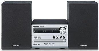 Produktfoto Panasonic SC-PM250