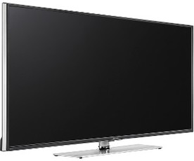 Produktfoto Sharp LC-50LE760