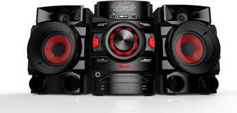 Produktfoto LG CM4341