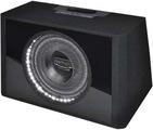 Produktfoto Emphaser EBR 112 P6A