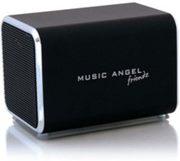 Produktfoto Music Angel Bestfriendz JH-MD06A1
