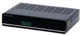 Produktfoto König Electronic DVB-T FTA22