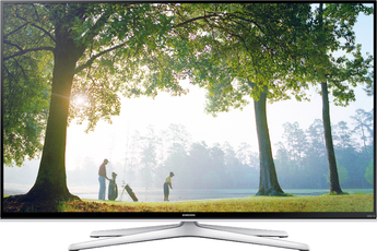 Produktfoto Samsung UE48H6740