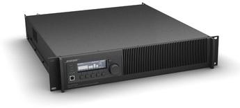 Produktfoto Bose PM8500