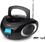 Audiosonic CD-1594