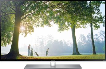 Produktfoto Samsung UE55H6770