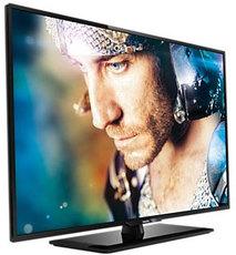 Produktfoto Philips 40PFK5109