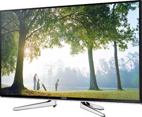 Produktfoto Samsung UE48H6655STXXE