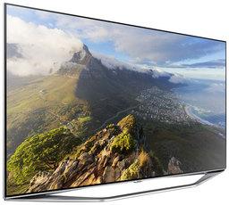Produktfoto Samsung UE46H7005
