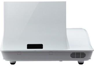 Produktfoto Acer U5213